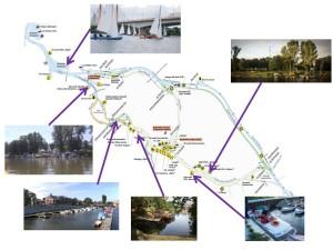 Odcinek 5: Wrocławski Węzeł Wodny